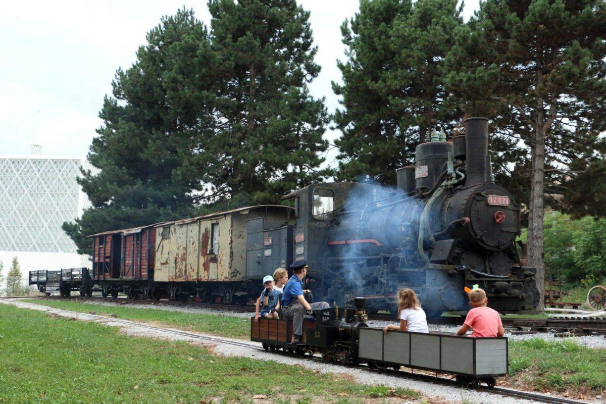 druženje-ob-sejmu-modelne-železnice-modeli-igrače-železnica-trgovina-moko-vrtna-železnica